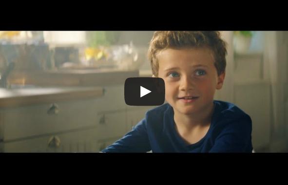 (Sponsored Video) Hohes C – Wertvolle Familienzeit