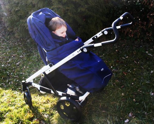 Testsieger Kinderwagen Stiftung Warentest