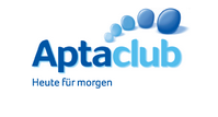 Der Aptaclub – Hilfreiche Tipps und Tricks rund ums Thema Ernährung