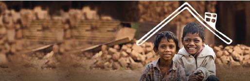 Stück zum Glück – die Kindernothilfe in Bangladesch (sponsored video)