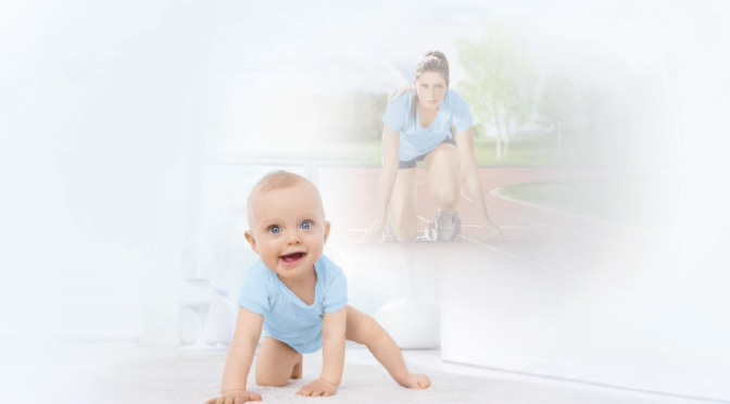 Aptawelt: Ist Ihr Baby anfällig für Allergien? (sponsored posting)